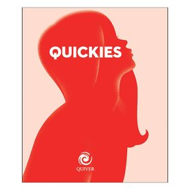 Quickies Book