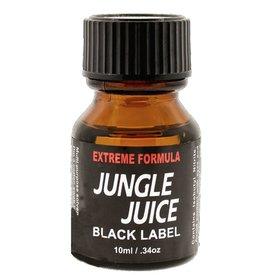 Jungle Juice Platinum BLACK 10ml