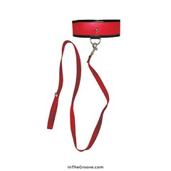 Products tagged with leash
