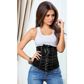 Escante Fashion Waist Cincher
