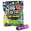 Shag Glow Go Light Up Bullet