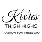 Kixies