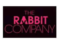 Rabbit Company