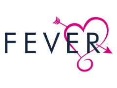 Fever/Smiffys