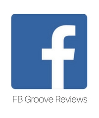Facebook Groove Reviews