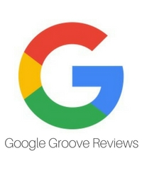 Google Groove Reviews