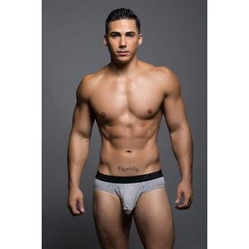 Andrew Christian Almost Naked Premium Brief