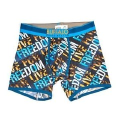 Products tagged with Boxer Briefs