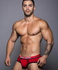 Products tagged with mens lingerie