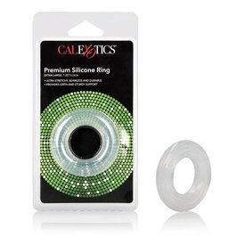 California Exotic Premium Silicone Ring - Xtra Large