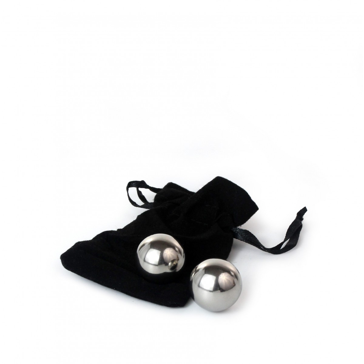 stainless steel kegel balls