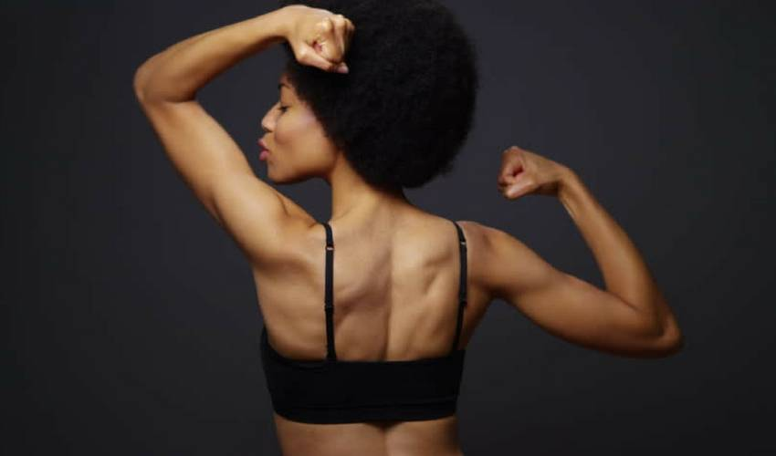Kegel Exercise: How and Why