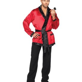 The Bachelor Men's Costume