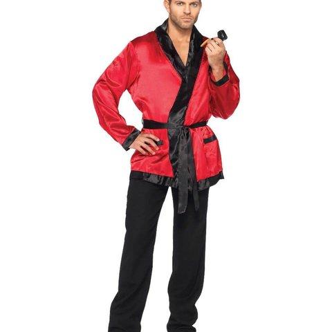 The Bachelor Men's Costume