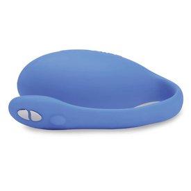 We Vibe We-Vibe Jive Remote G-Spot Vibrator
