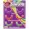 Gum Job Oral Sex Candy Teeth  Covers - 6 Pack