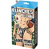 Fundies Referee Set with Whistle - One Size Fits Most