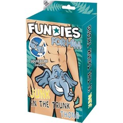 Products tagged with fundies
