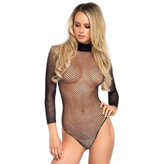 Products tagged with fishnet