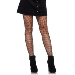 Products tagged with Shimmering Net Tights