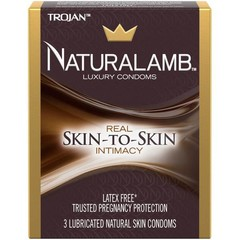 Products tagged with latex free