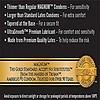 Trojan Magnum Thin Condom 12-pack