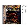 L.A. Confidential Condom Dark Desire 12pk