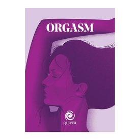 Orgasm Book