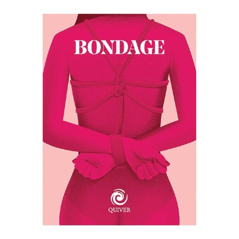 Bondage Book
