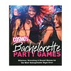Cosmo's Bachelorette Party Games