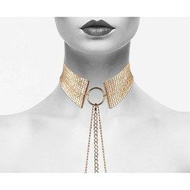 Desir Metallique Collar