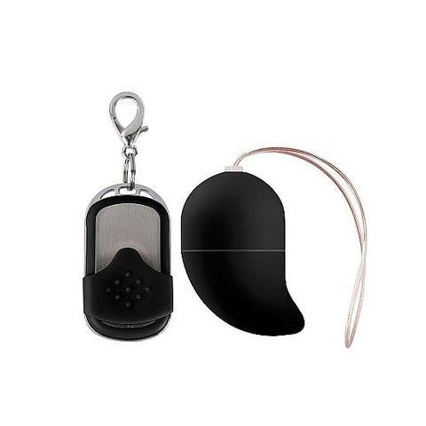 Remote Control G-Spot Egg Vibrator