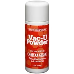 Products tagged with vac u loc