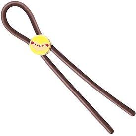 Unbound Twiggy Cock Ring Bracelet