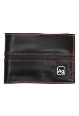 Alchemy Goods AG Franklin Wallet