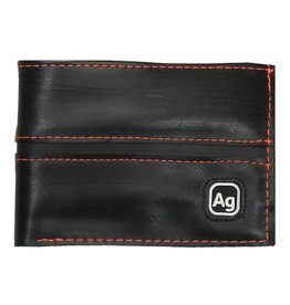 Alchemy Goods AG Franklin Wallet
