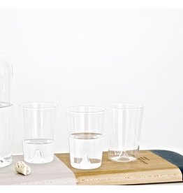 Roost Bassano Tumbler