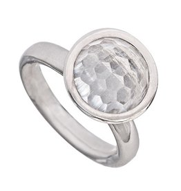 Shamila Jiwa SJ Cosmic Crystal Ring