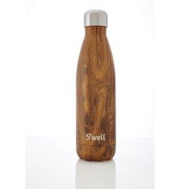 Swell Bottle Swell Bottle