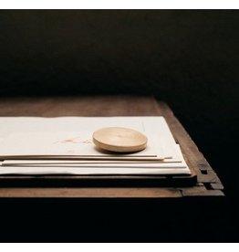 Y Studio Paperweight