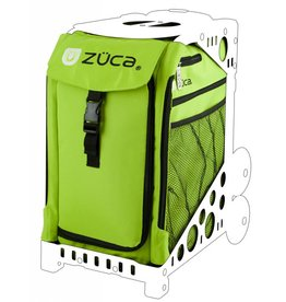 Zuca Apple Insert
