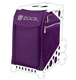 Zuca Cosmic Purple Insert