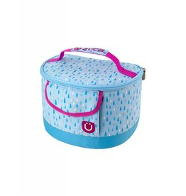 Zuca April Shower Lunchbox