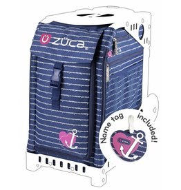 Zuca Anchor My Heart Insert