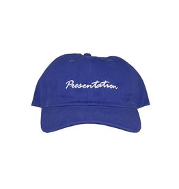 Embroidered FF17 Royal Hat