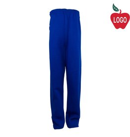 Russell Royal Blue Sweatpants #596