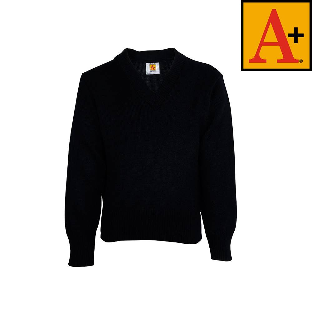 Nautica V Neck Sweater