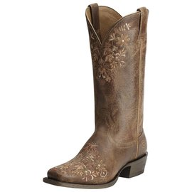 Ariat Women's Ariat Ardnet Boot 10015332 C3