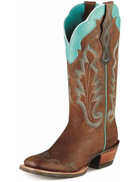 Ariat Women's Ariat Caballera Boot 10007852