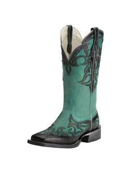 Ariat Women's Ariat Cassidy Boot 10014178 C3